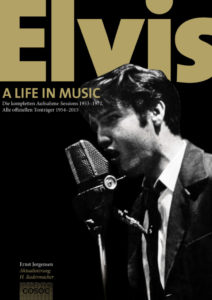 buch a life in music02