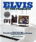 buch elvis by08