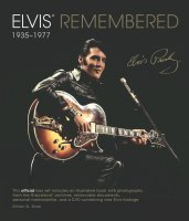buch elvis remem02