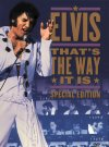 dvd thats the way03